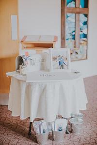 00227--©ADHPhotography2017--DerekHelmsAllisonRodriguez--Wedding