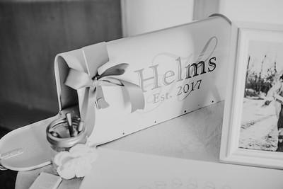 00214--©ADHPhotography2017--DerekHelmsAllisonRodriguez--Wedding