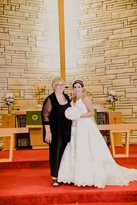 03067--©ADHPhotography2017--DerekHelmsAllisonRodriguez--Wedding