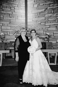 03076--©ADHPhotography2017--DerekHelmsAllisonRodriguez--Wedding