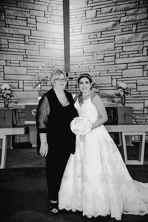 03078--©ADHPhotography2017--DerekHelmsAllisonRodriguez--Wedding