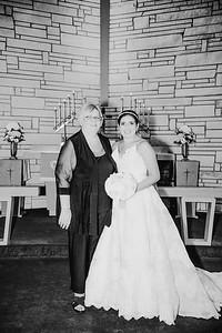 03072--©ADHPhotography2017--DerekHelmsAllisonRodriguez--Wedding