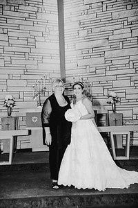 03066--©ADHPhotography2017--DerekHelmsAllisonRodriguez--Wedding