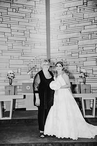 03062--©ADHPhotography2017--DerekHelmsAllisonRodriguez--Wedding