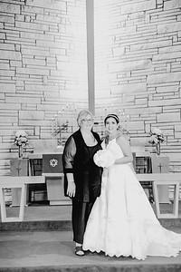 03064--©ADHPhotography2017--DerekHelmsAllisonRodriguez--Wedding