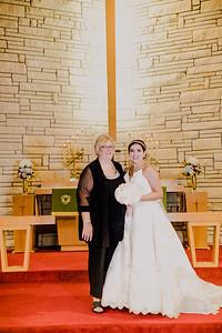 03063--©ADHPhotography2017--DerekHelmsAllisonRodriguez--Wedding