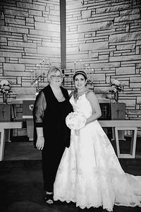 03074--©ADHPhotography2017--DerekHelmsAllisonRodriguez--Wedding