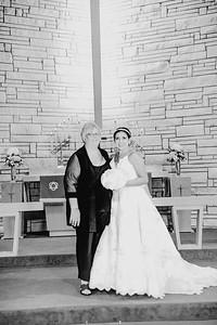 03070--©ADHPhotography2017--DerekHelmsAllisonRodriguez--Wedding