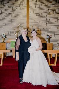 03071--©ADHPhotography2017--DerekHelmsAllisonRodriguez--Wedding