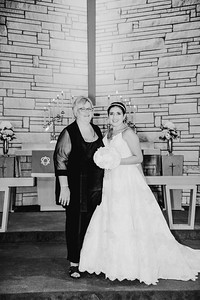 03060--©ADHPhotography2017--DerekHelmsAllisonRodriguez--Wedding