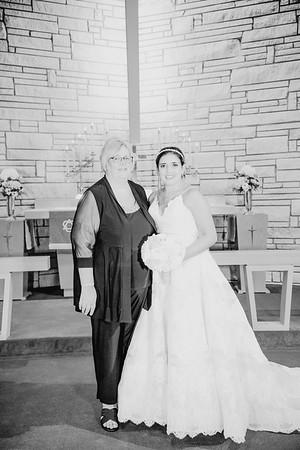 03080--©ADHPhotography2017--DerekHelmsAllisonRodriguez--Wedding