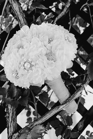 00118--©ADHPhotography2017--DerekHelmsAllisonRodriguez--Wedding