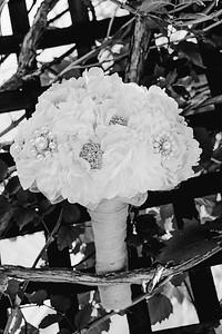 00108--©ADHPhotography2017--DerekHelmsAllisonRodriguez--Wedding