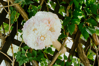 00105--©ADHPhotography2017--DerekHelmsAllisonRodriguez--Wedding