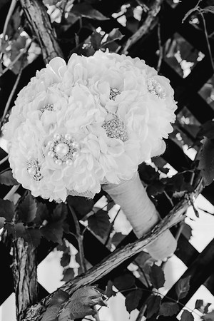 00116--©ADHPhotography2017--DerekHelmsAllisonRodriguez--Wedding