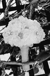 00110--©ADHPhotography2017--DerekHelmsAllisonRodriguez--Wedding