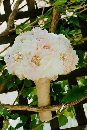 00109--©ADHPhotography2017--DerekHelmsAllisonRodriguez--Wedding