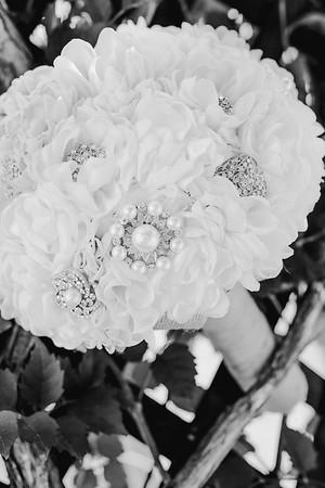 00120--©ADHPhotography2017--DerekHelmsAllisonRodriguez--Wedding