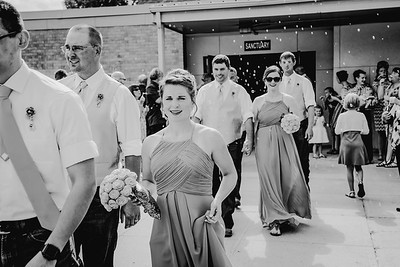 04718--©ADHPhotography2017--DerekHelmsAllisonRodriguez--Wedding