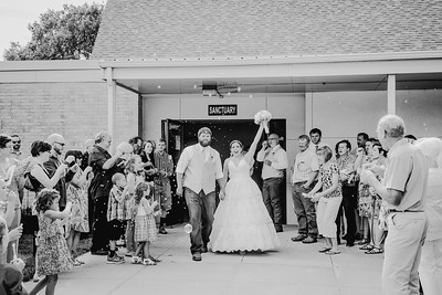 04730--©ADHPhotography2017--DerekHelmsAllisonRodriguez--Wedding