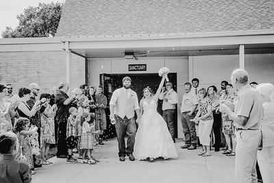 04734--©ADHPhotography2017--DerekHelmsAllisonRodriguez--Wedding