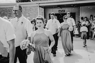 04720--©ADHPhotography2017--DerekHelmsAllisonRodriguez--Wedding