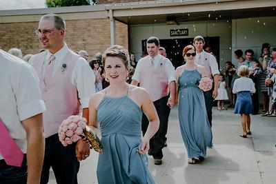 04719--©ADHPhotography2017--DerekHelmsAllisonRodriguez--Wedding
