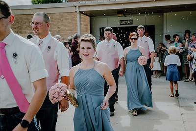 04717--©ADHPhotography2017--DerekHelmsAllisonRodriguez--Wedding