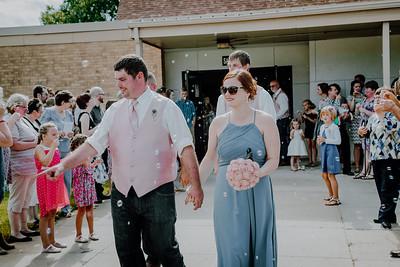 04727--©ADHPhotography2017--DerekHelmsAllisonRodriguez--Wedding