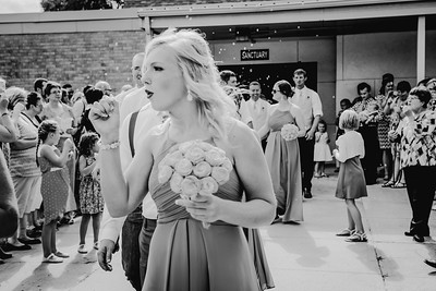 04712--©ADHPhotography2017--DerekHelmsAllisonRodriguez--Wedding