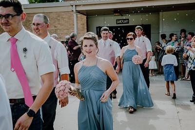 04715--©ADHPhotography2017--DerekHelmsAllisonRodriguez--Wedding