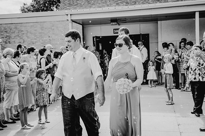 04726--©ADHPhotography2017--DerekHelmsAllisonRodriguez--Wedding