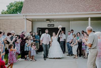 04729--©ADHPhotography2017--DerekHelmsAllisonRodriguez--Wedding