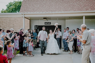 04731--©ADHPhotography2017--DerekHelmsAllisonRodriguez--Wedding