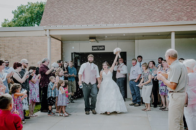 04733--©ADHPhotography2017--DerekHelmsAllisonRodriguez--Wedding
