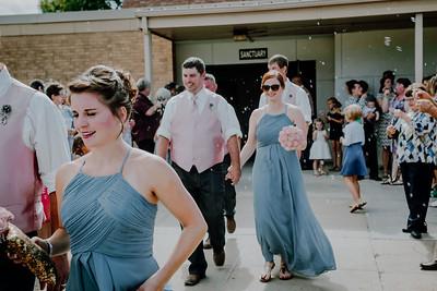 04721--©ADHPhotography2017--DerekHelmsAllisonRodriguez--Wedding