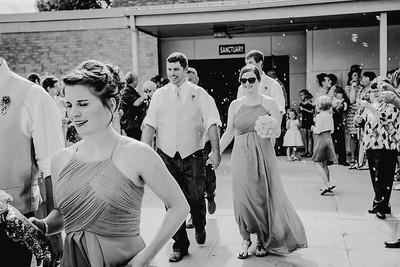 04722--©ADHPhotography2017--DerekHelmsAllisonRodriguez--Wedding