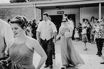 04724--©ADHPhotography2017--DerekHelmsAllisonRodriguez--Wedding