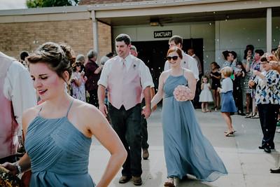 04723--©ADHPhotography2017--DerekHelmsAllisonRodriguez--Wedding