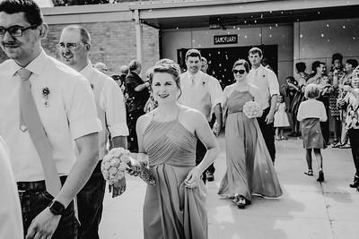 04716--©ADHPhotography2017--DerekHelmsAllisonRodriguez--Wedding