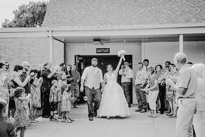 04732--©ADHPhotography2017--DerekHelmsAllisonRodriguez--Wedding