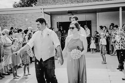 04728--©ADHPhotography2017--DerekHelmsAllisonRodriguez--Wedding