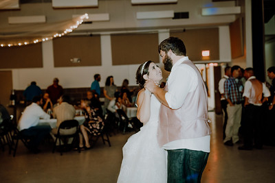 05837--©ADHPhotography2017--DerekHelmsAllisonRodriguez--Wedding