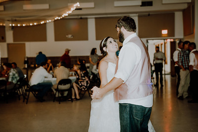 05839--©ADHPhotography2017--DerekHelmsAllisonRodriguez--Wedding