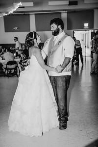 05834--©ADHPhotography2017--DerekHelmsAllisonRodriguez--Wedding