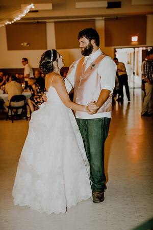 05833--©ADHPhotography2017--DerekHelmsAllisonRodriguez--Wedding