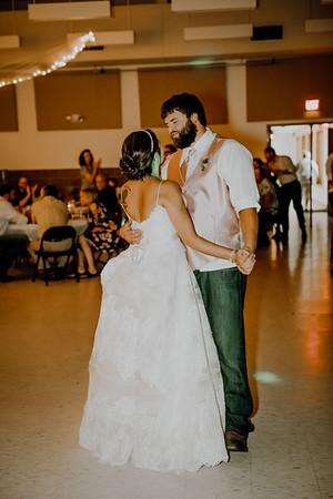 05827--©ADHPhotography2017--DerekHelmsAllisonRodriguez--Wedding