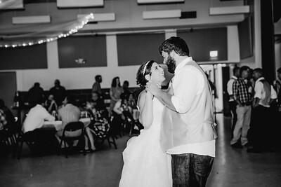 05836--©ADHPhotography2017--DerekHelmsAllisonRodriguez--Wedding