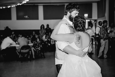 05842--©ADHPhotography2017--DerekHelmsAllisonRodriguez--Wedding