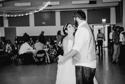 05840--©ADHPhotography2017--DerekHelmsAllisonRodriguez--Wedding